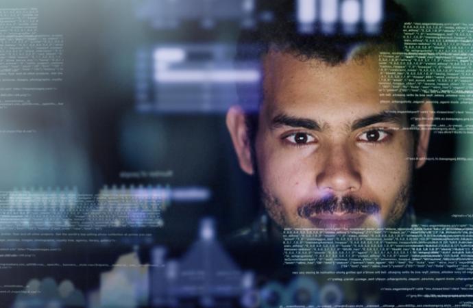 Por qué la educación y la capacitación son esenciales para cerrar la brecha de habilidades de ciberseguridad
