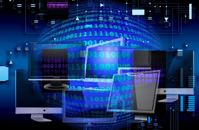 Seis prácticas básicas de ciber higiene que pueden hacer la diferencia