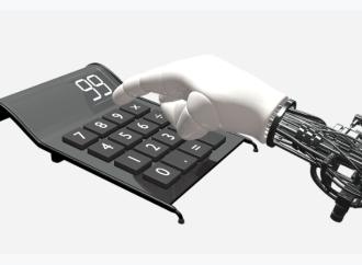 La Inteligencia Artificial (IA) creará más empleos de los que destruirá en el sector industrial