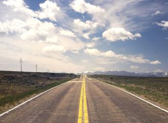 Las carreteras de América Latina no están suficientemente preparadas para enfrentar el cambio climático