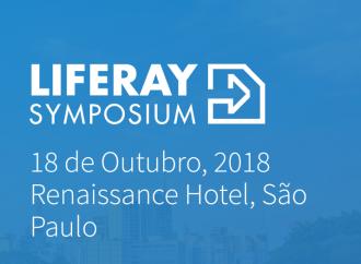 El Liferay Symposium Brasil llega a su 5ª edición