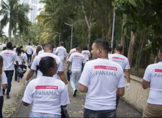 Mañana celebramos la segunda edición del Día del Voluntariado MAPFRE