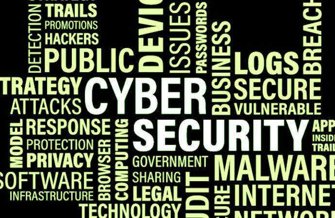 Consejos a empresas centroamericanas para optimizar su inversión en ciberseguridad