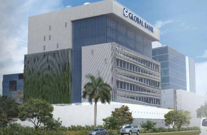 G.B. Group Corporation recibe certificación por su excelente gestión de Auditoría Interna