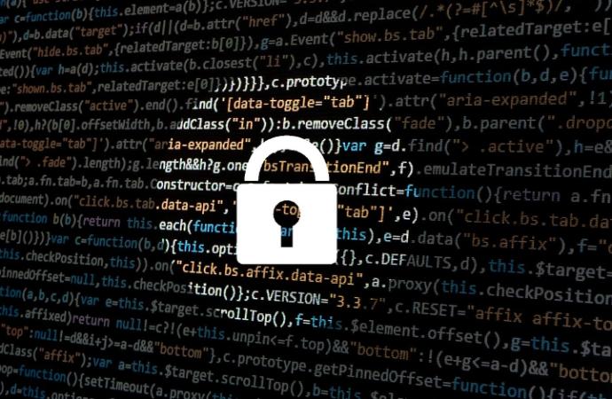 Regulación Vigente sobre Protección de Datos en Panamá