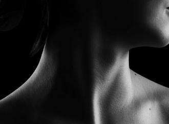 Linfoma: Cuando su cuerpo se da por vencido