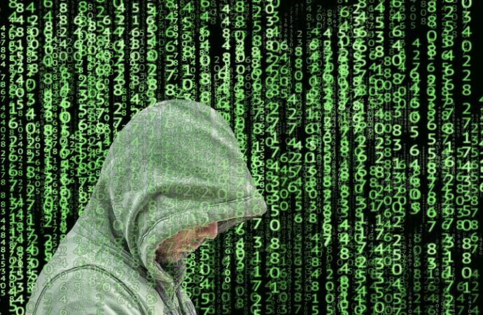 ESET descubre vínculos entre dos de los mayores ataques a la ciberseguridad mundial