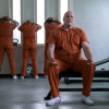 Mira el featurette deMarvel – Daredevil: El Retorno de Wilson Fisk