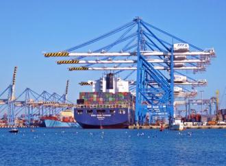 Los principales interesados en el sector marítimo consideran que la industria no está preparada para abordar problemas globales