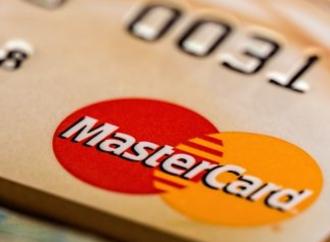 No más firmas: Mastercard prescinde de las firmas a nivel mundial