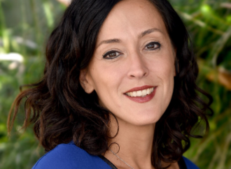 Dell EMC nombra a Fernanda Pérez Cometto como Directora de Comunicaciones Corporativas para América Latina