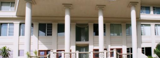 Consejo de Gabineteculminará análisis de los aspirantes a magistrados de la Corte Suprema de Justicia
