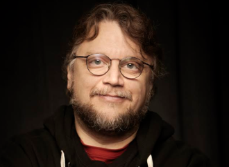 Guillermo del Toro hará su debut como director en película Animada para Netflix con Pinocho