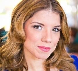 Gaby Natale firma un convenio de redifusión con Cision PR Newswire para ampliar su presencia en los medios