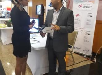 Soluciones Seguras participa en BIZ FIT PANAMÁ 2018