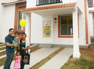 Amarilo, una década creando espacios de convivencia para Panamá