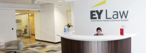 EY Law destaca entre las mejores firmas legales de la región