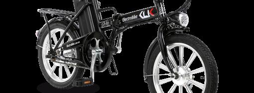 Bicicletas eléctricas, tendencia con crecimiento acelerado