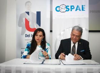 COSPAE realiza debate sobre la incorporación de la tecnología en el entorno socio laboral