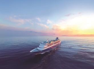 Disfruta de una Navidad diferente viajando con Pullmantur Cruceros y descubre su todo incluido