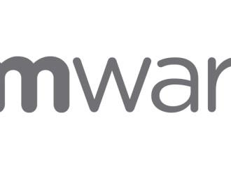 Copa Airlines aligera su carga con soluciones de virtualización de VMware
