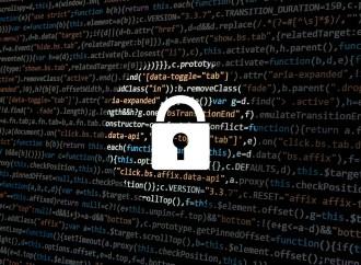 Estrategias para prevenir los riesgos de seguridad en empresas conectadas