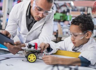 """Johnson & Johnson Innovation lanza el Concurso de Narrativa """"Campeones de la Ciencia"""" (Champions of Science) en su edición de Latinoamérica y el Caribe"""