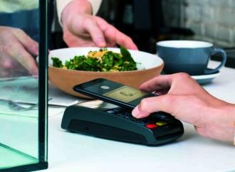 Pagos con teléfono celular crecen aceleradamente