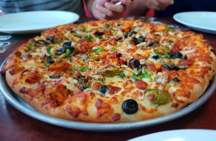 Arranca segunda edición de Pizza Rocks Panamá