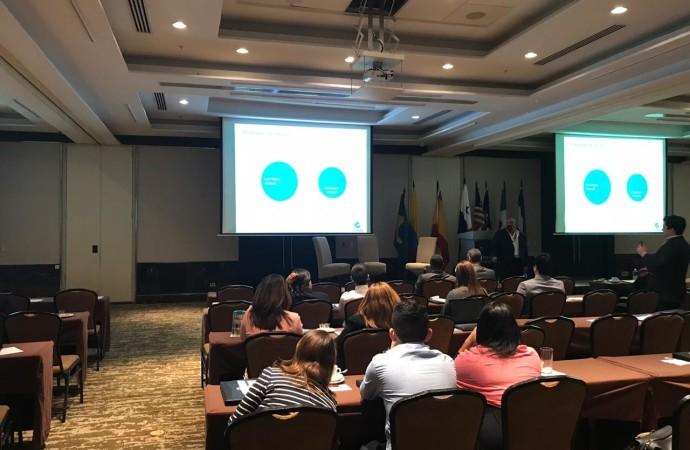 Soluciones Seguras participa en el IIISimposio de Seguridad de la Información y Prevención de Fraudes