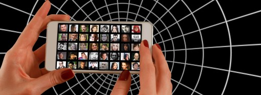 Fallo de seguridad en último iOS permite evadir contraseña y acceder al álbum de fotografías