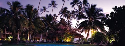 Forbes Travel Guide y Lobster Ink lanzan el máximo programa de capacitación en servicio de lujo en línea