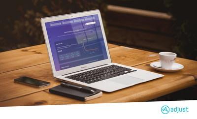 Adjust lanza Global Benchmarks 2.0, una herramienta que ayuda a los profesionales de marketing móvil a comprender mejor su propio rendimiento y el de sus competidores