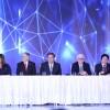 Presidente Varela inaugura V reunión Ministerial de la Red de Gobierno Electrónico de Latinoamérica y el Caribe