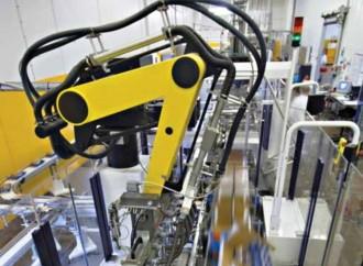 Motores inteligentes y su aplicación en las industrias actuales