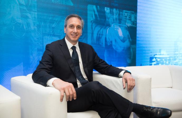 Telefónica Business Solutions firma acuerdo de colaboración con Microsoft para la reventa de los servicios en la nube de Office 365