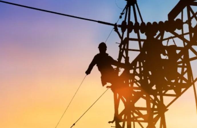 Celsia avanza en su estrategia basada en energías renovables