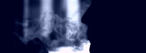 EPOC, enfermedad silenciosa que afecta el sistema respiratorio