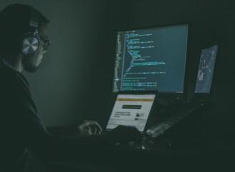 """Virus informático """"Emotet"""" se propaga en Latinoamérica"""