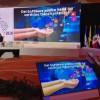 Brasil y Colombia ganadores del premio a la excelencia en gobierno electrónico ExcelGOB