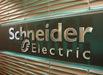 """Schneider Electric impulsa su ecosistema de innovación con """"Schneider Electric Ventures"""" para identificar, nutrir y apoyar ideas audaces"""
