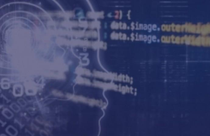 """Llega """"Crea en tu idioma"""" a América Latina para impulsar la formación en temas digitales"""