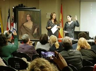 El Concurso Literario Internacional Ángel Ganivet hace público su fallo