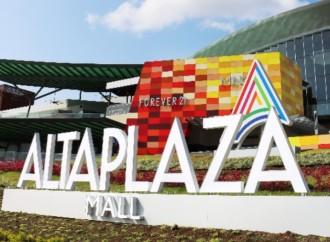 Conoce elcalendario de actividades navideñas de Altaplaza Mall