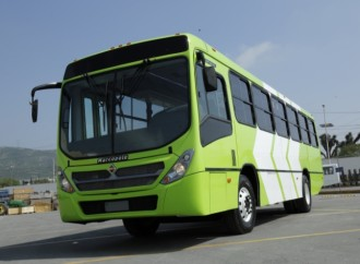 TECUN Panamá expande línea de transporte inyectando a la economía nacional