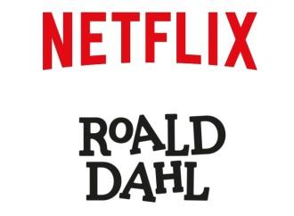 Netflix creará una programación exclusiva de Series animadas del icónico universo narrativo de Roald Dahl