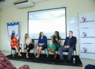 Foro AmCham: La Educación como herramienta de competitividad de las organizaciones