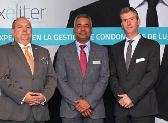 Servicio integral de administración de PH y condominios de lujo inicia operaciones en Panamá