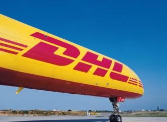 DHL se ha clasificado como uno de los mejores puestos de trabajo de 2018, según ha reconocido Great Place to Work®