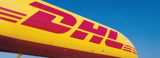 Índice de Conectividad Global de DHL: La globalización alcanza un nuevo nivel récord